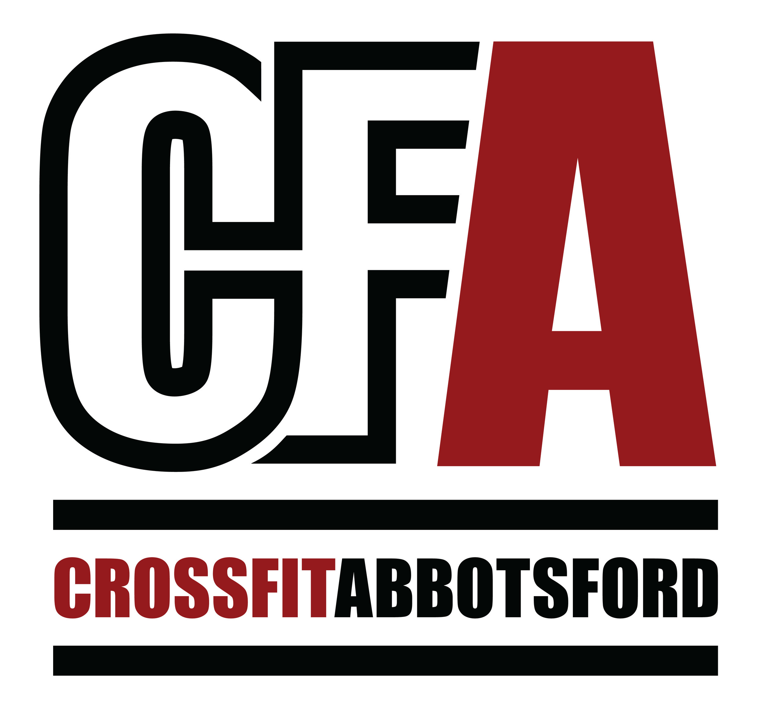 Abbotsford Fitness