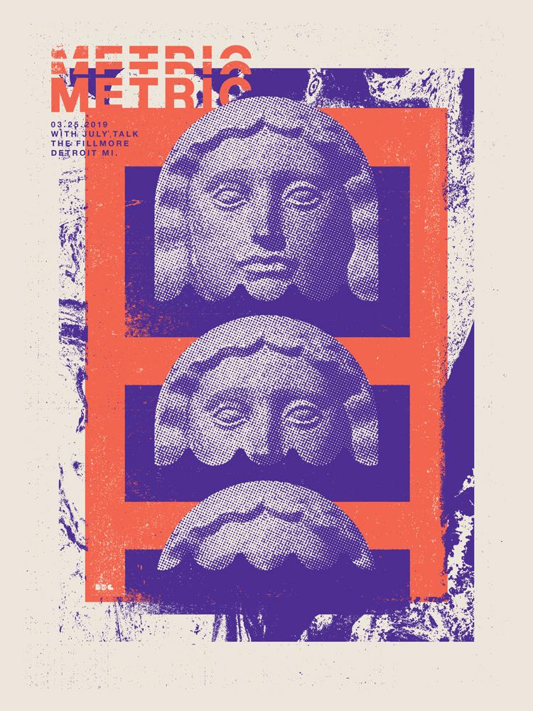 Metric gig poster.jpg