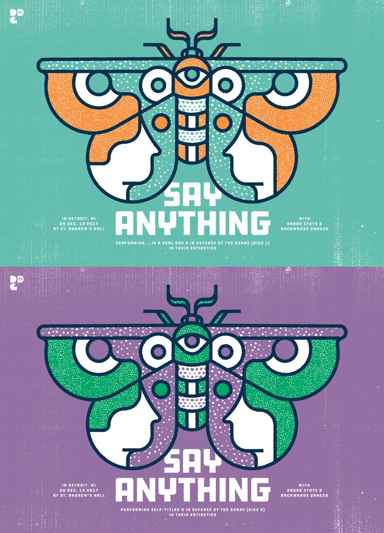 Say-Anthing-for-website.jpg
