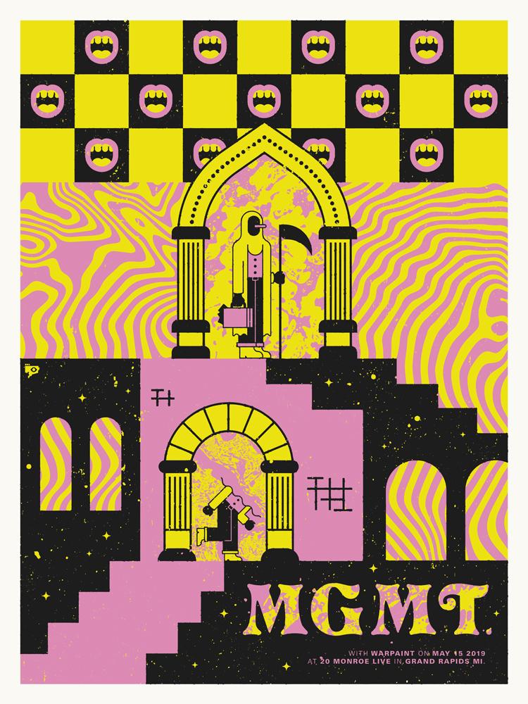 MGMT-PrintReady.jpg
