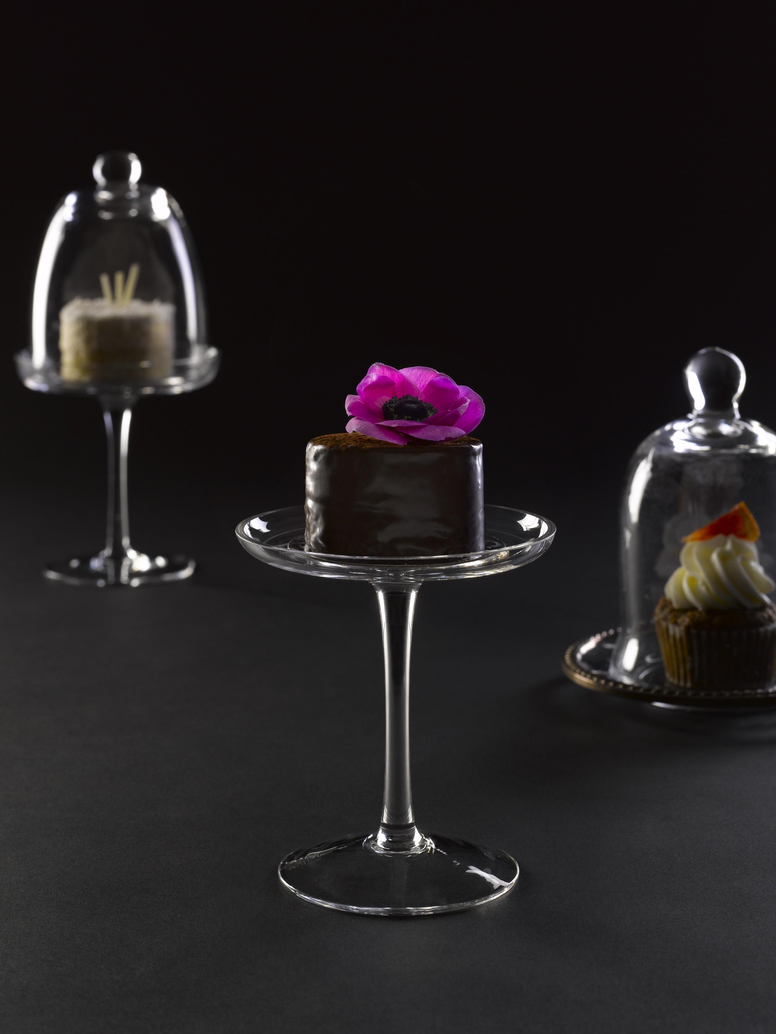 DessertForestGlass2.jpg