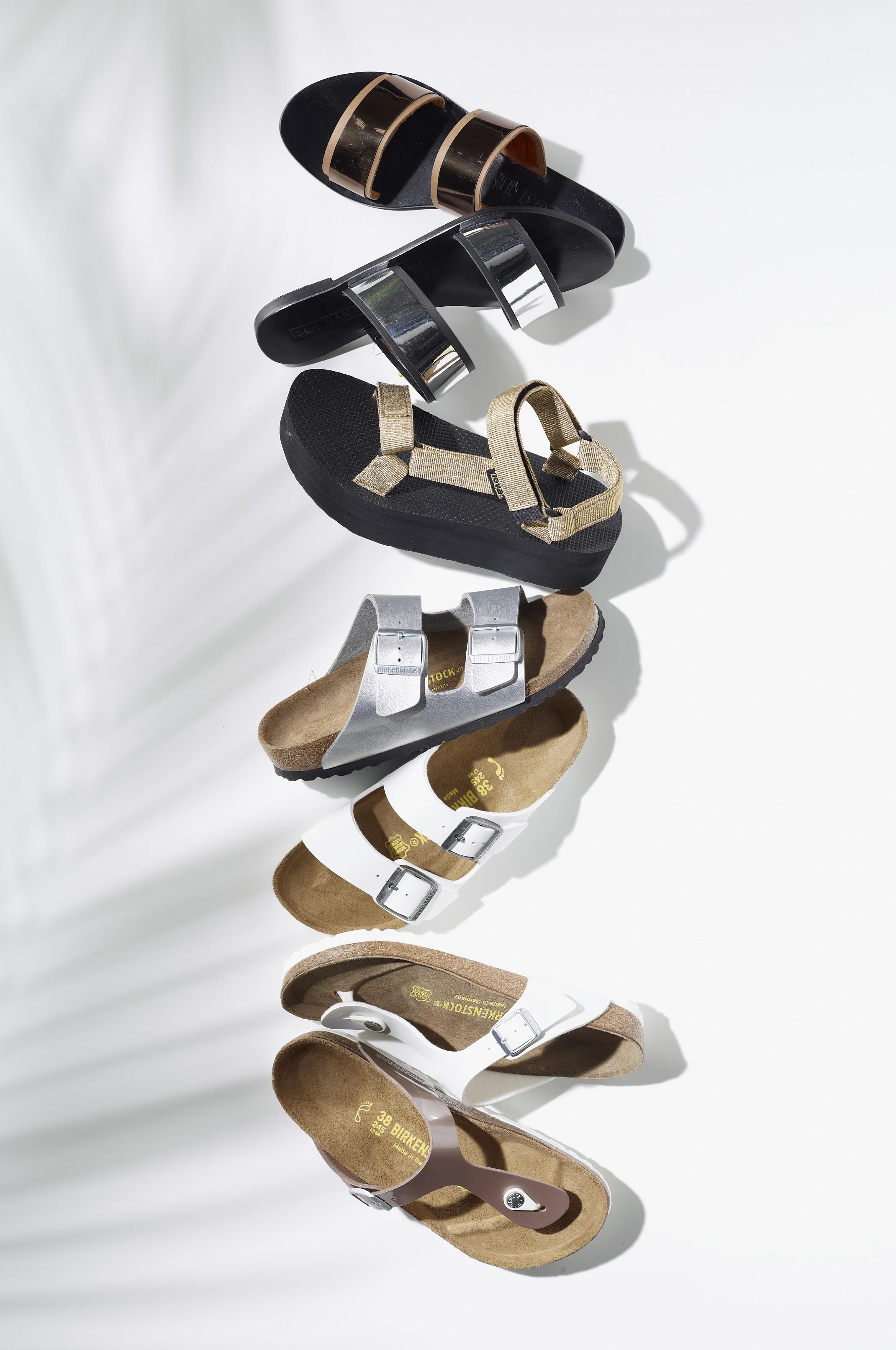 sandles.jpg