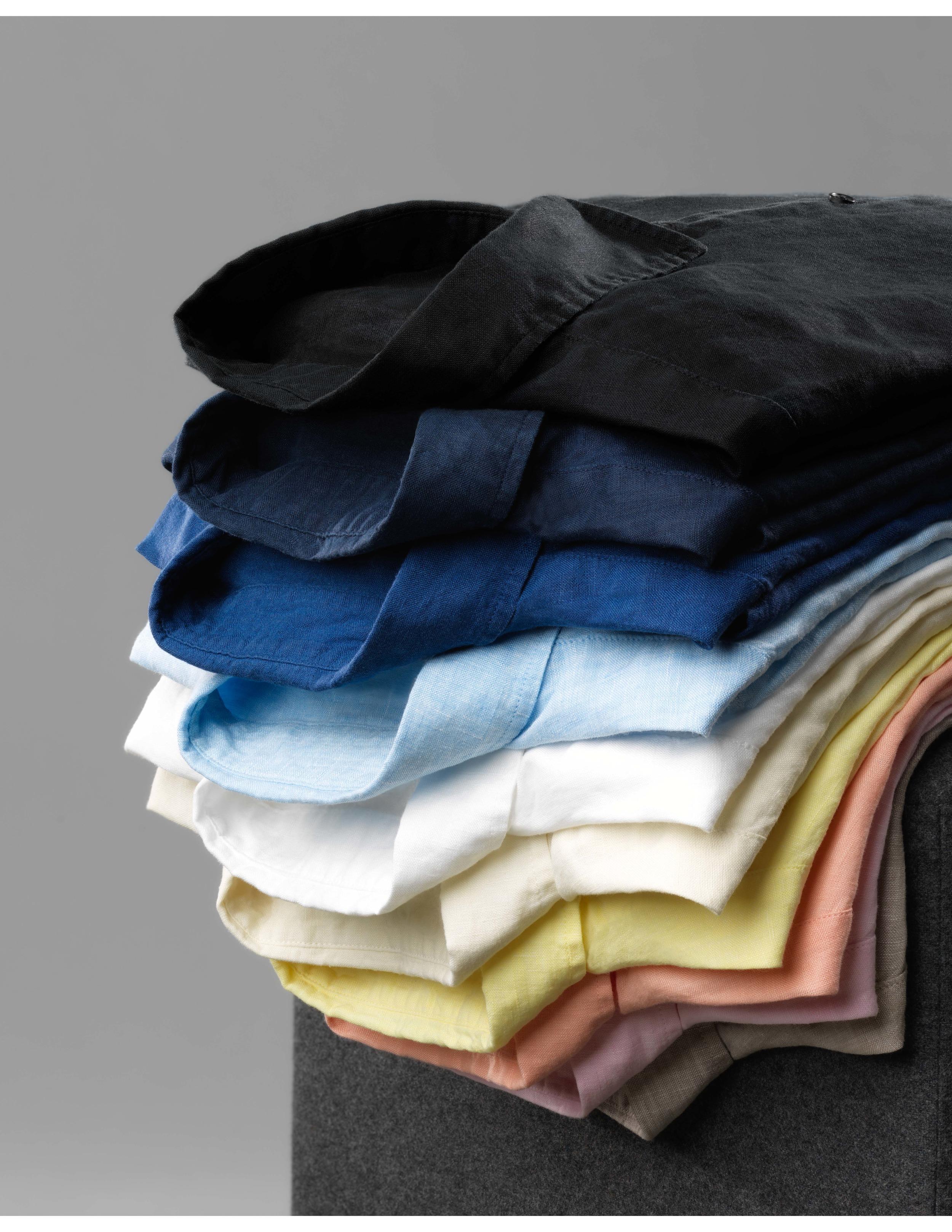 Shelly_Test_shirts_v2.tif.jpg