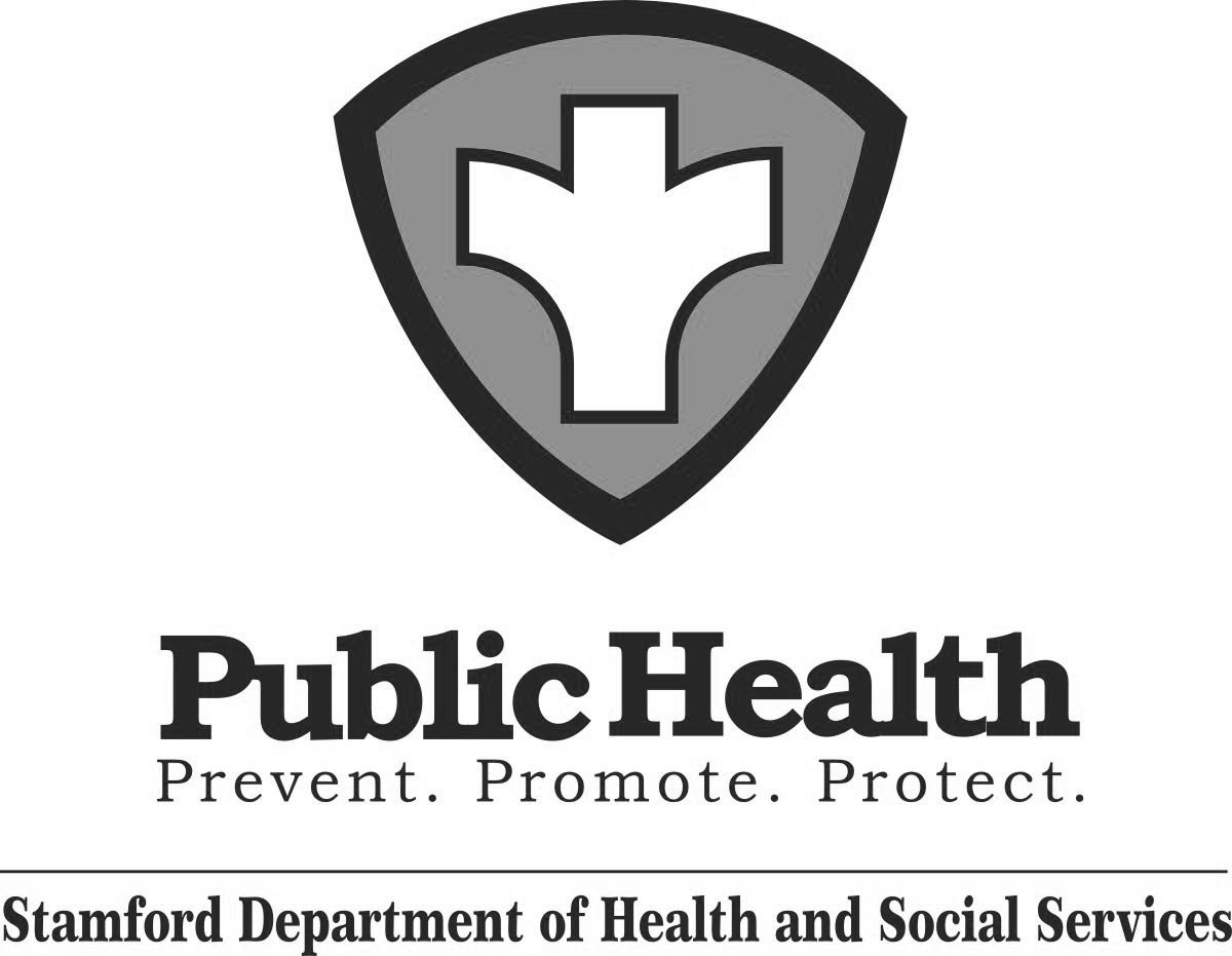 Stamford-Health-Dept.-Logo_bw.png