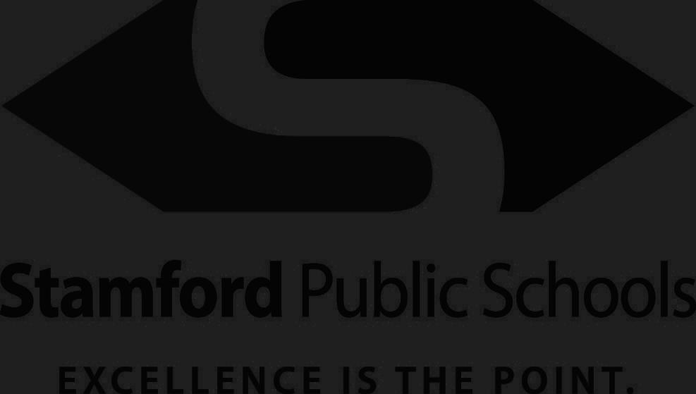 Stamford-Public-Schools-Logo_bw.png