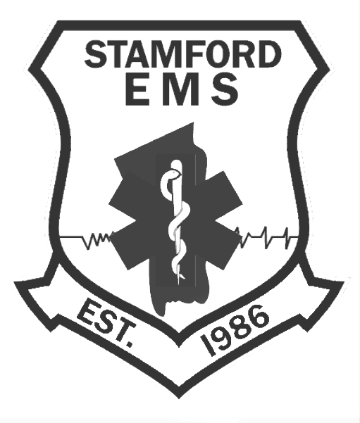 Stamfordems_bw.png