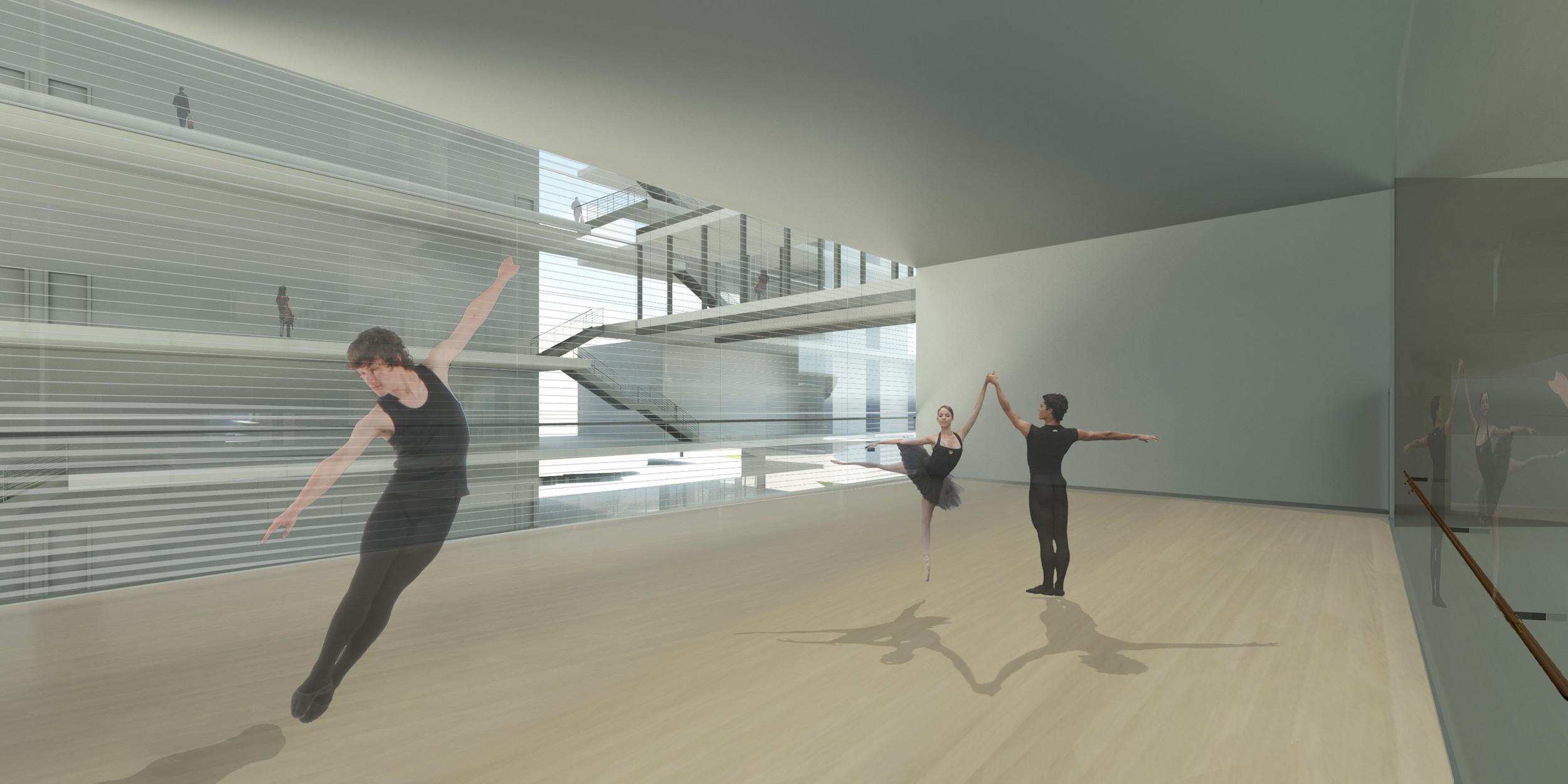dancestudio-(1).jpg