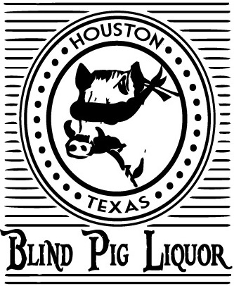 "What's a ""Blind Pig""?"