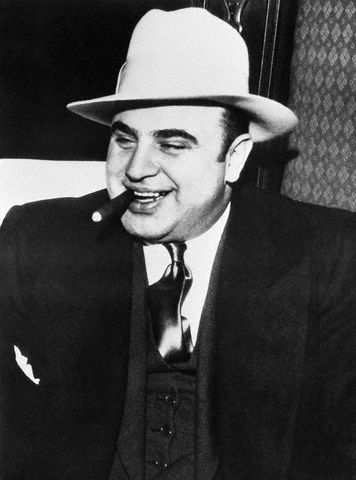 Capone.png