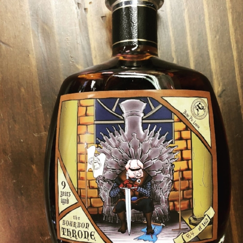 pig in the north 1792 bottle.jpg