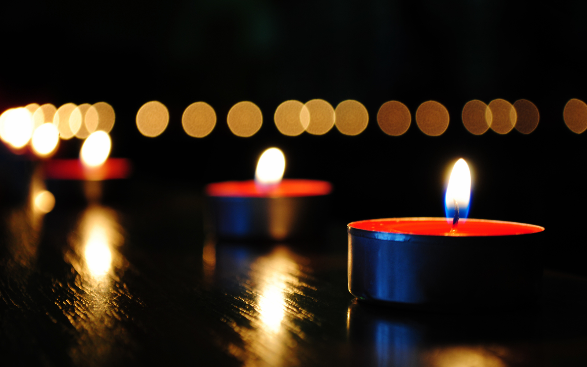 Candle-Light-Exposure-Photograpy.jpg