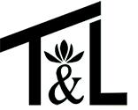 logoSM2.png