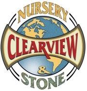 143038-Clearview Logo (2).jpg