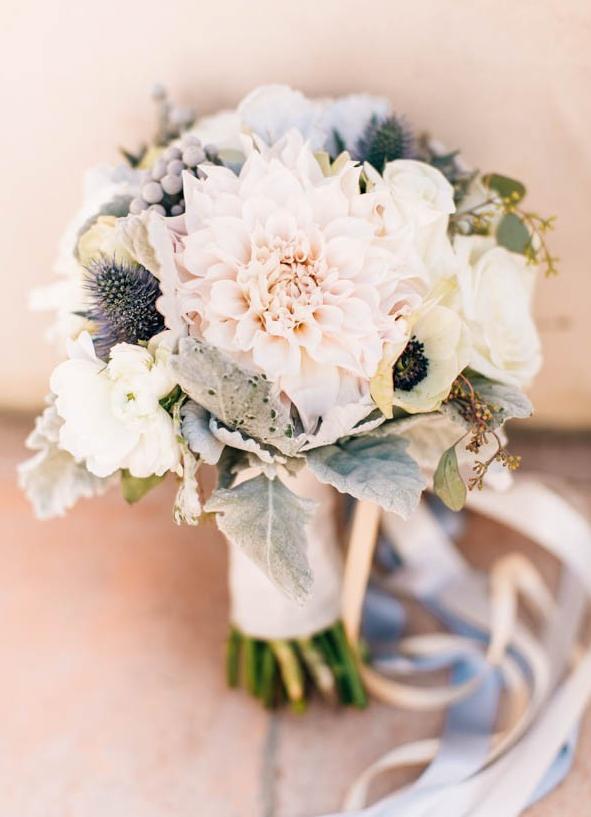 Danielle bouquet.PNG