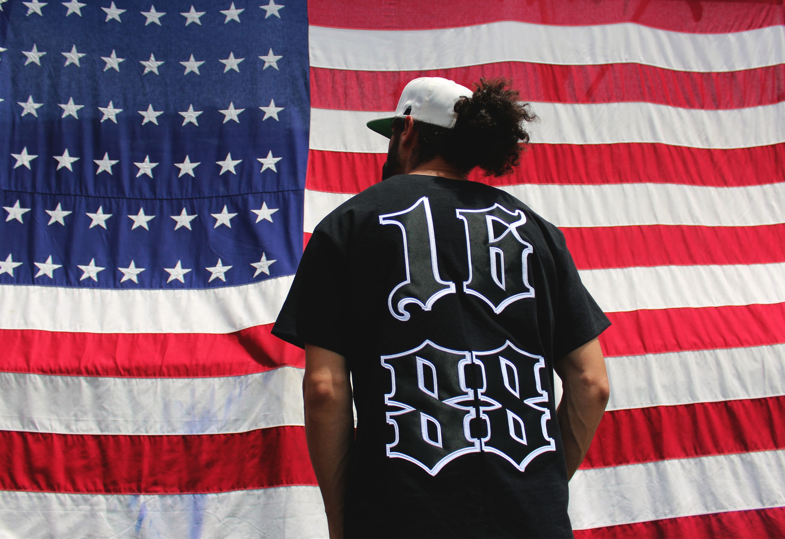 1688 jersey back am flag web.jpg