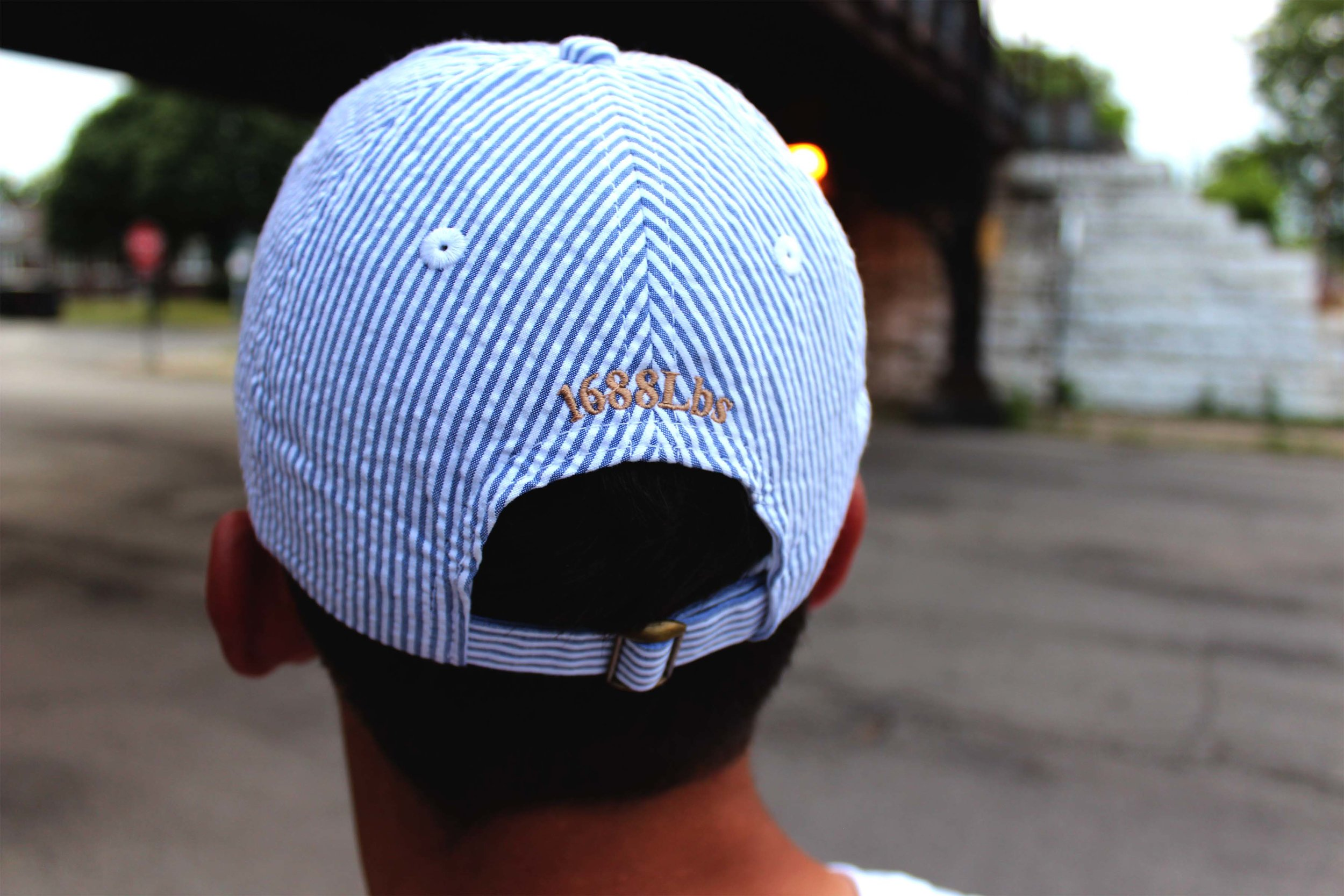 back of stripe hat jordan web.jpg