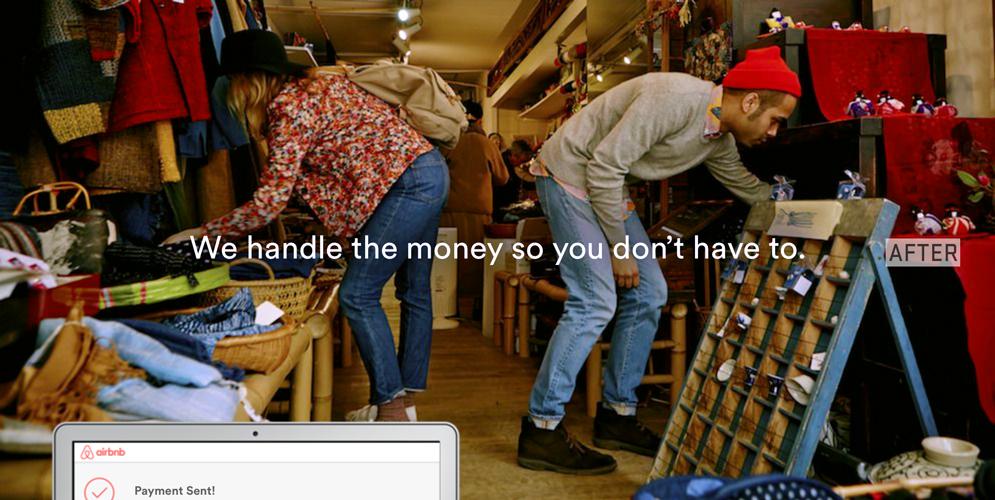 Handle-After.jpg