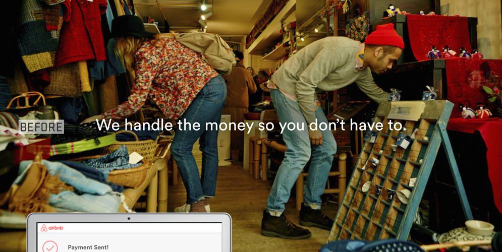 Handle-Before.jpg