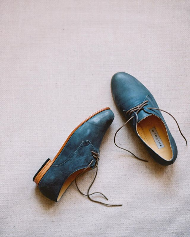 Keeping it classy today with some @nisoloshoes  Shot on Kodak Portra400 using Contax645. . . . . #fashion #socialgood #dogood #nisolo #lifestyle #film #portra400 #contax645 #nashvillefashion