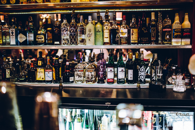 bar-liquor-smaller.jpg