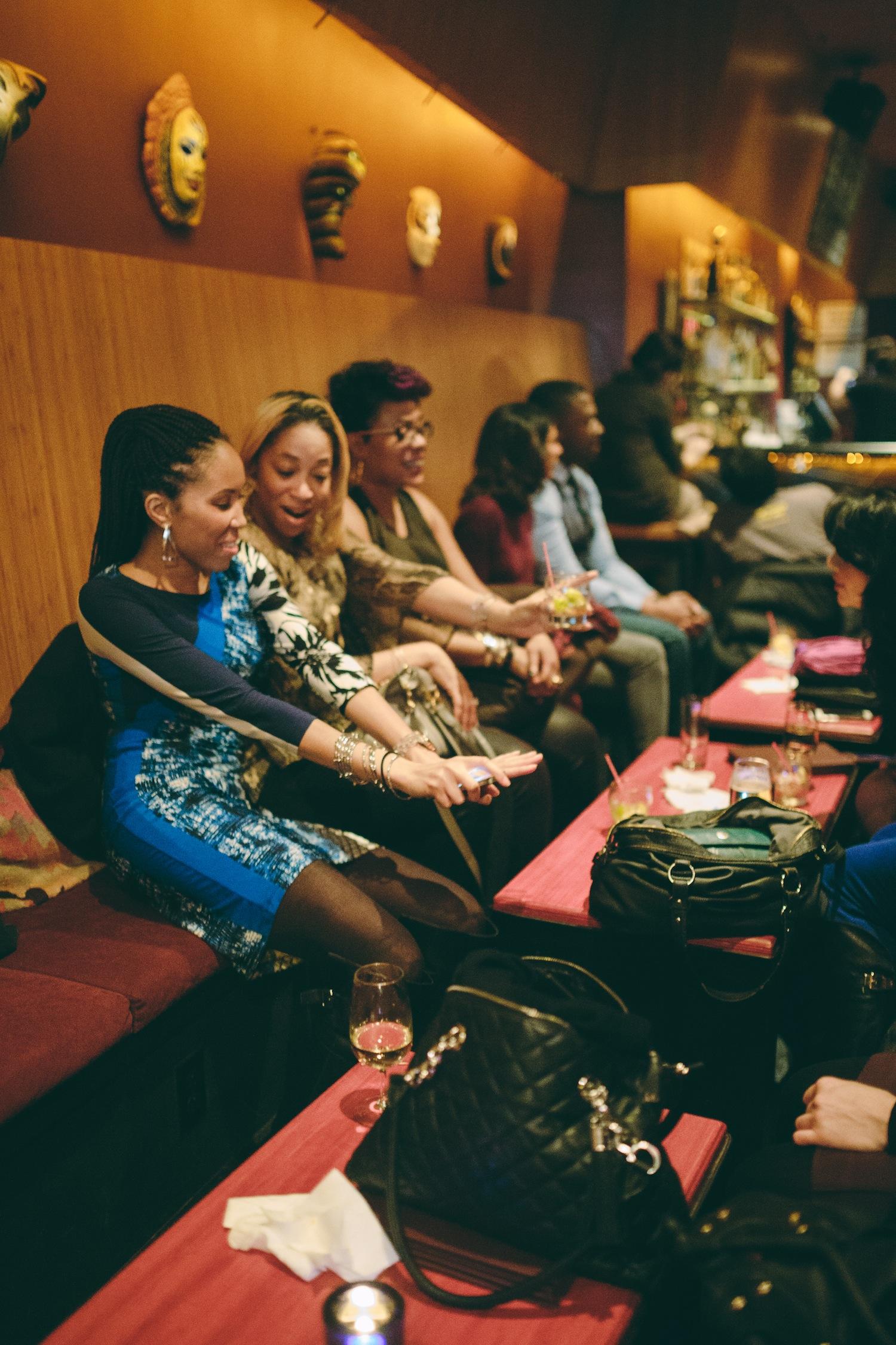 girls on seated dancing-smaller.jpg