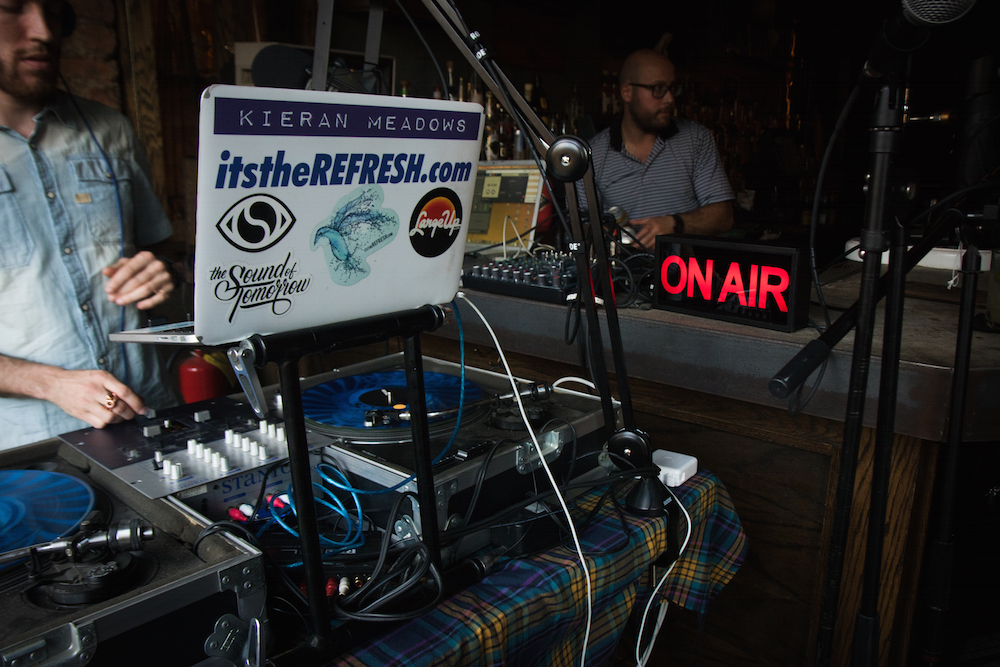 13--refres-radio-relaunch-party in-les-@jor.vision-@itstherefresh---smaller.jpeg