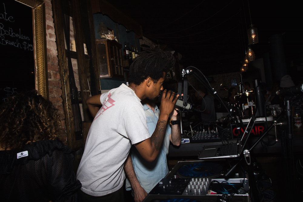 63--refres-radio-relaunch-party in-les-@jor.vision-@itstherefresh---smaller.jpeg