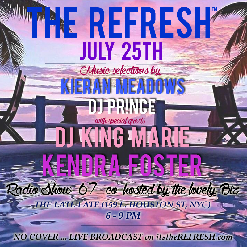REFRESH Flyer 072516 v2.jpg