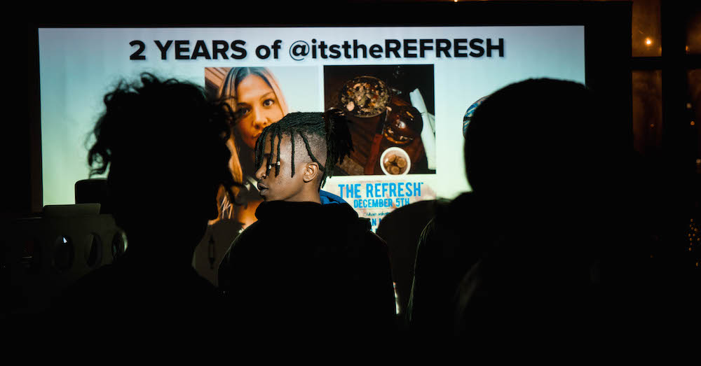 14--the-refresh-two-year-anniversary-shot-by-@jorvision---smaller.jpg
