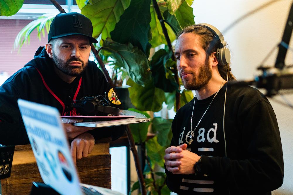DJ 117-2018 The Refresh Show 107_0035-smaller.jpeg