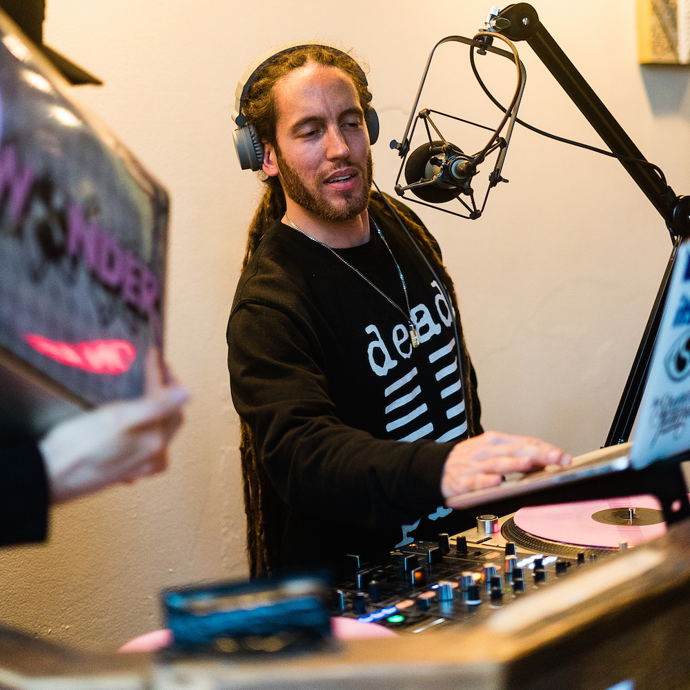 DJ 117-2018 The Refresh Show 107_0065-smaller.jpeg