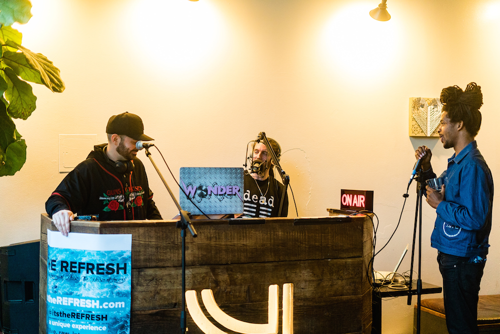 DJ 117-2018 The Refresh Show 107_0092-smaller.jpeg
