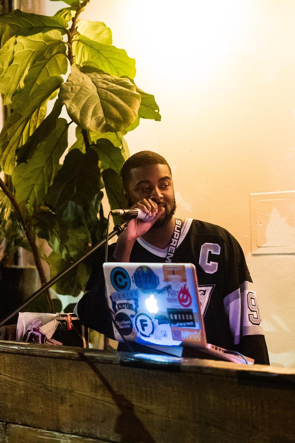 DJ 117-2018 The Refresh Show 107_0212-smaller.jpeg