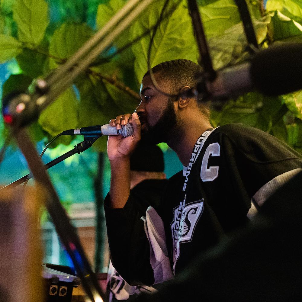 DJ 117-2018 The Refresh Show 107_0221-smaller.jpeg
