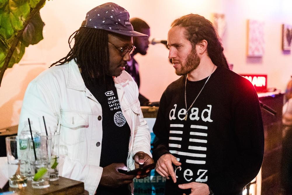 DJ 117-2018 The Refresh Show 107_0242-smaller.jpeg
