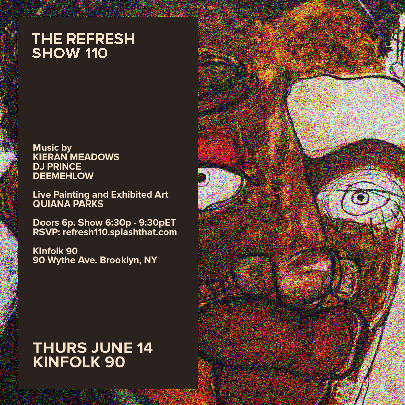 REFRESH Flyer 061418.jpg