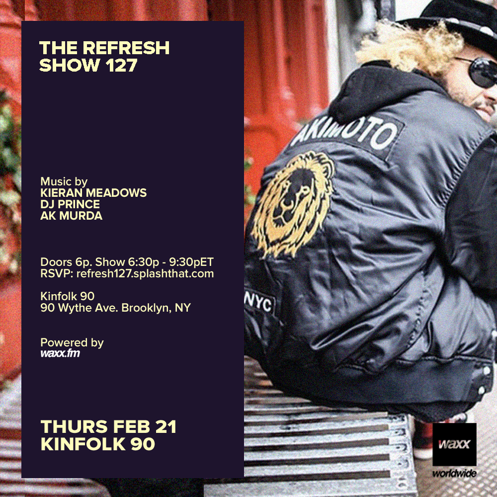 REFRESH Flyer 022119.jpg