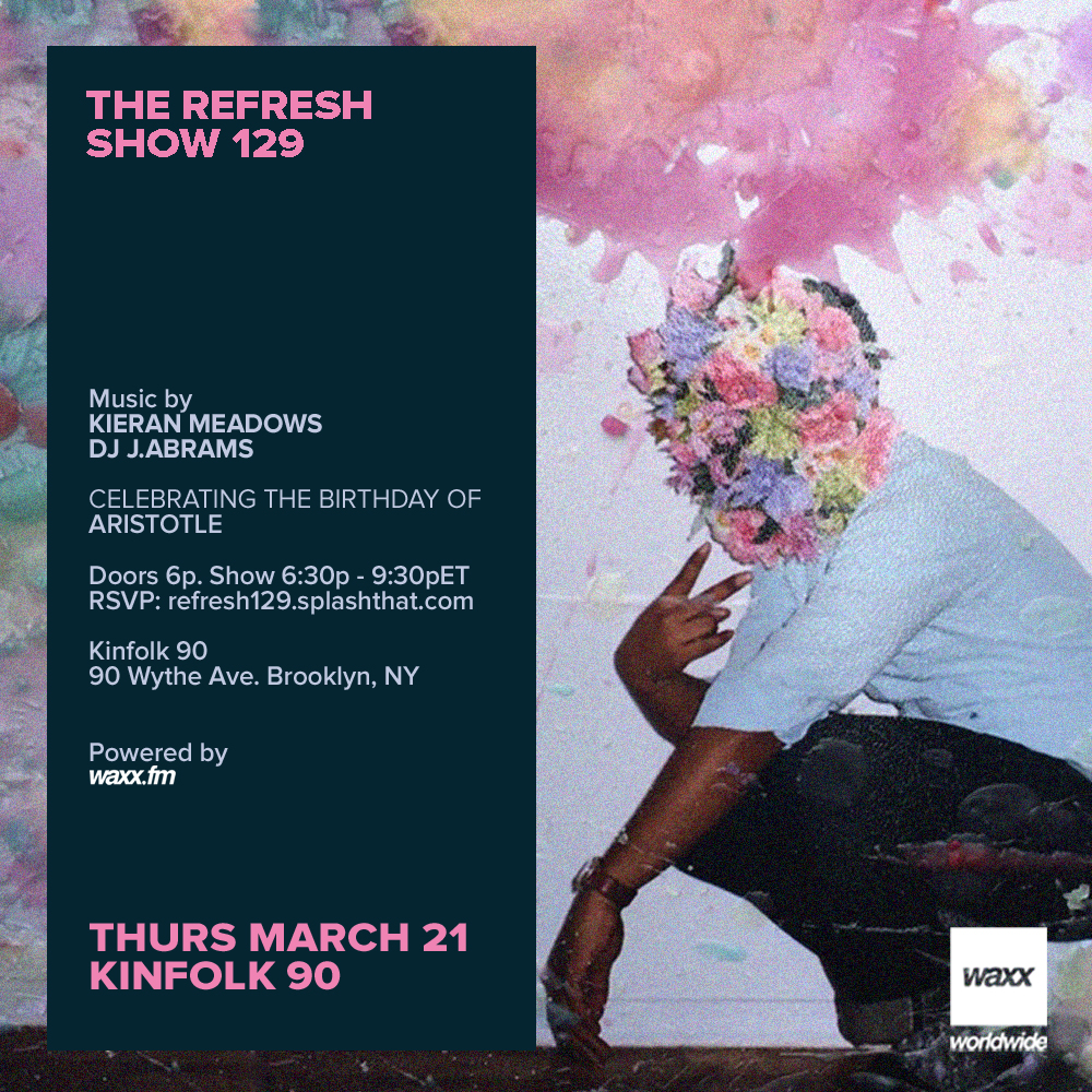 REFRESH Flyer 032119 v1.jpg