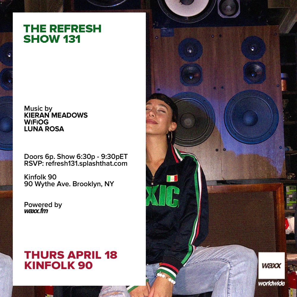 REFRESH Flyer 041819 v3.jpg