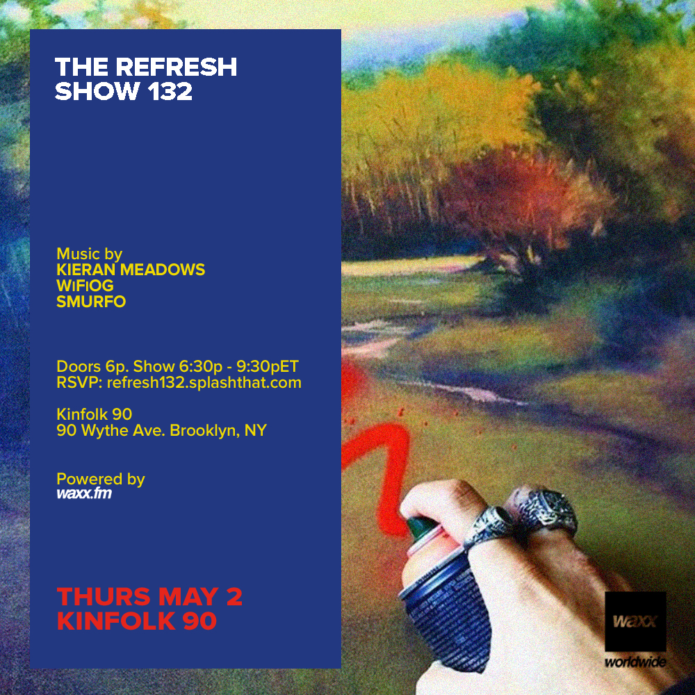 REFRESH Flyer 050219 v2.jpg