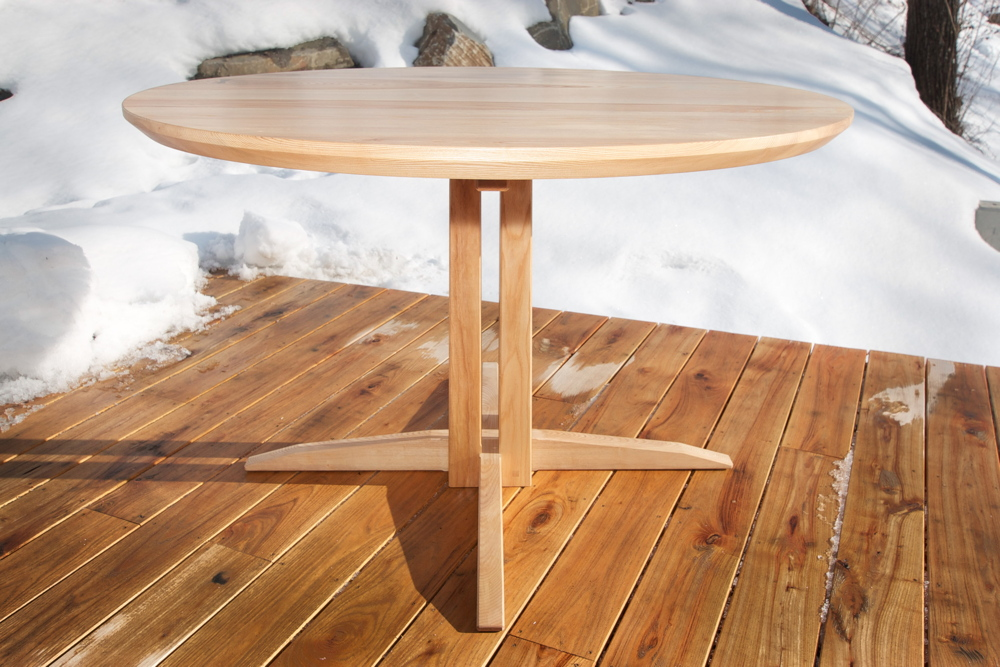 nat table.jpg
