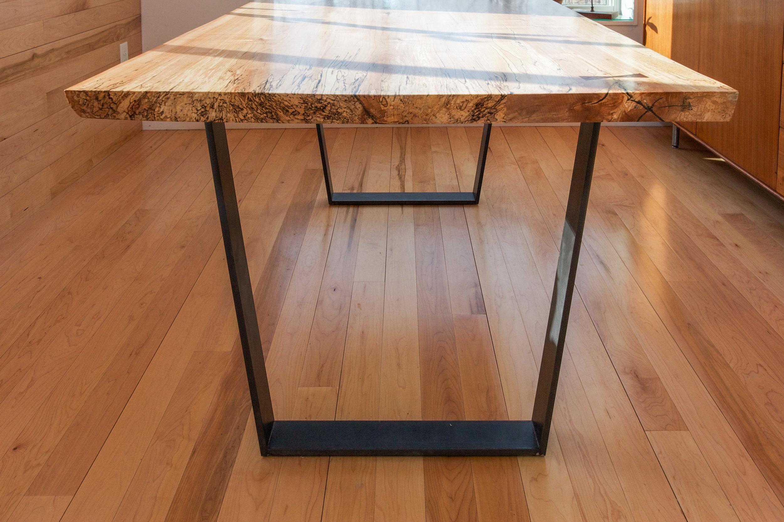 Kitchen table -2.jpg