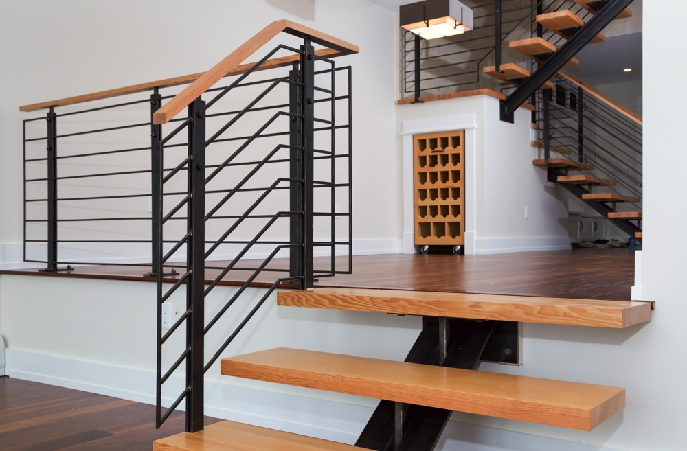 living room stair and rail.jpg