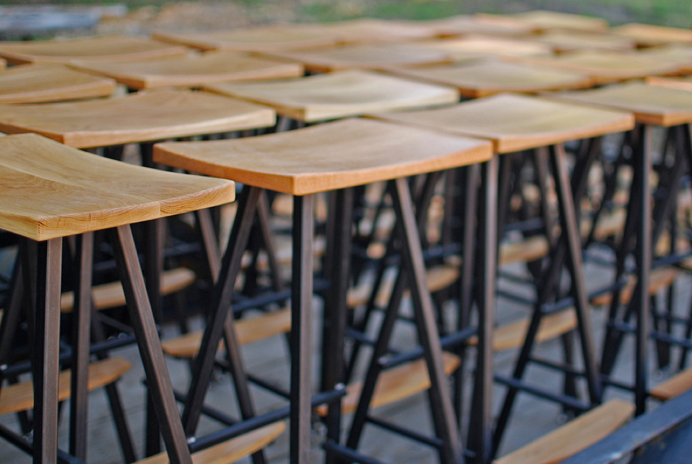 bar_stool1.jpg