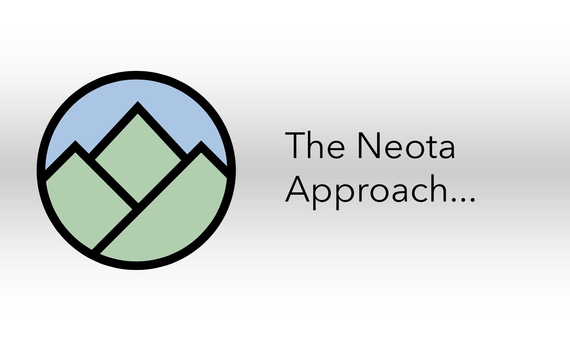neota_approach.jpg