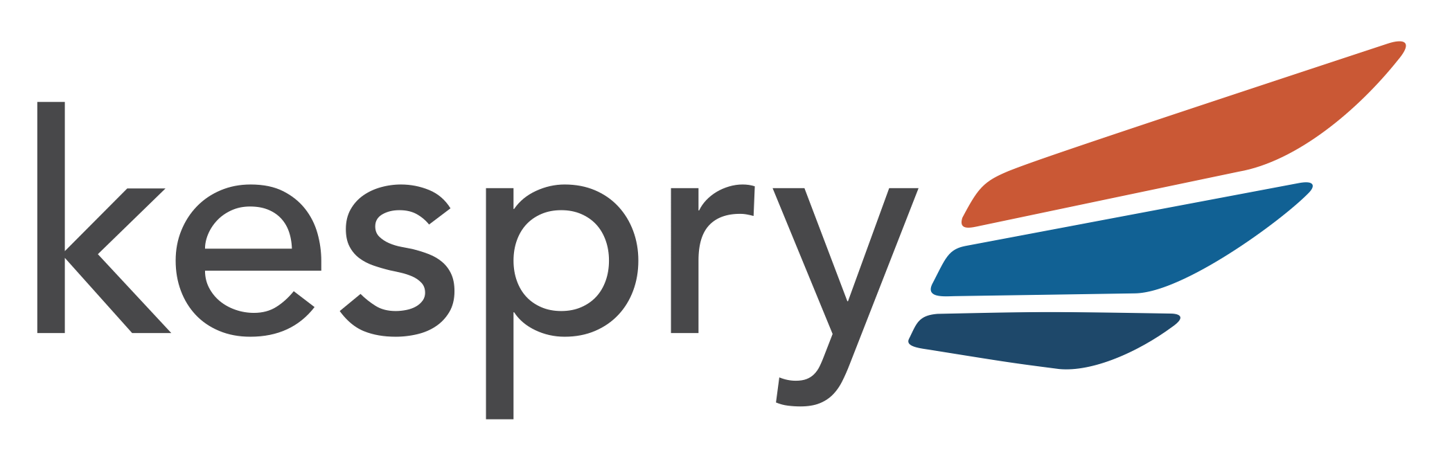 kespry_091313.png