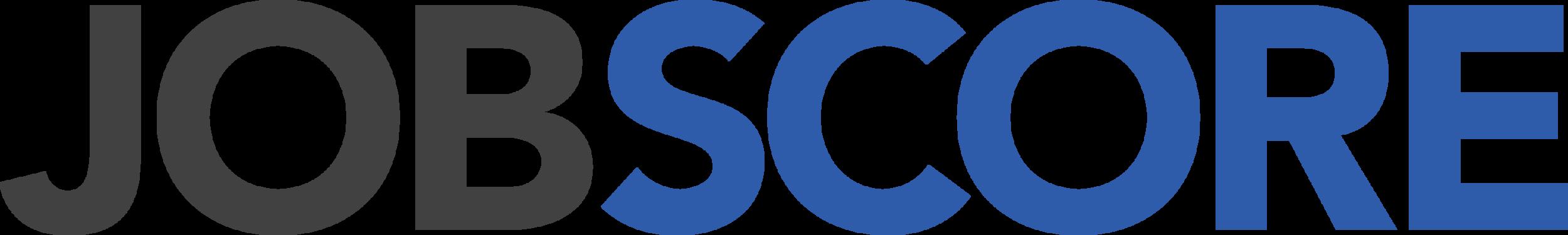 JobScore_logo.png