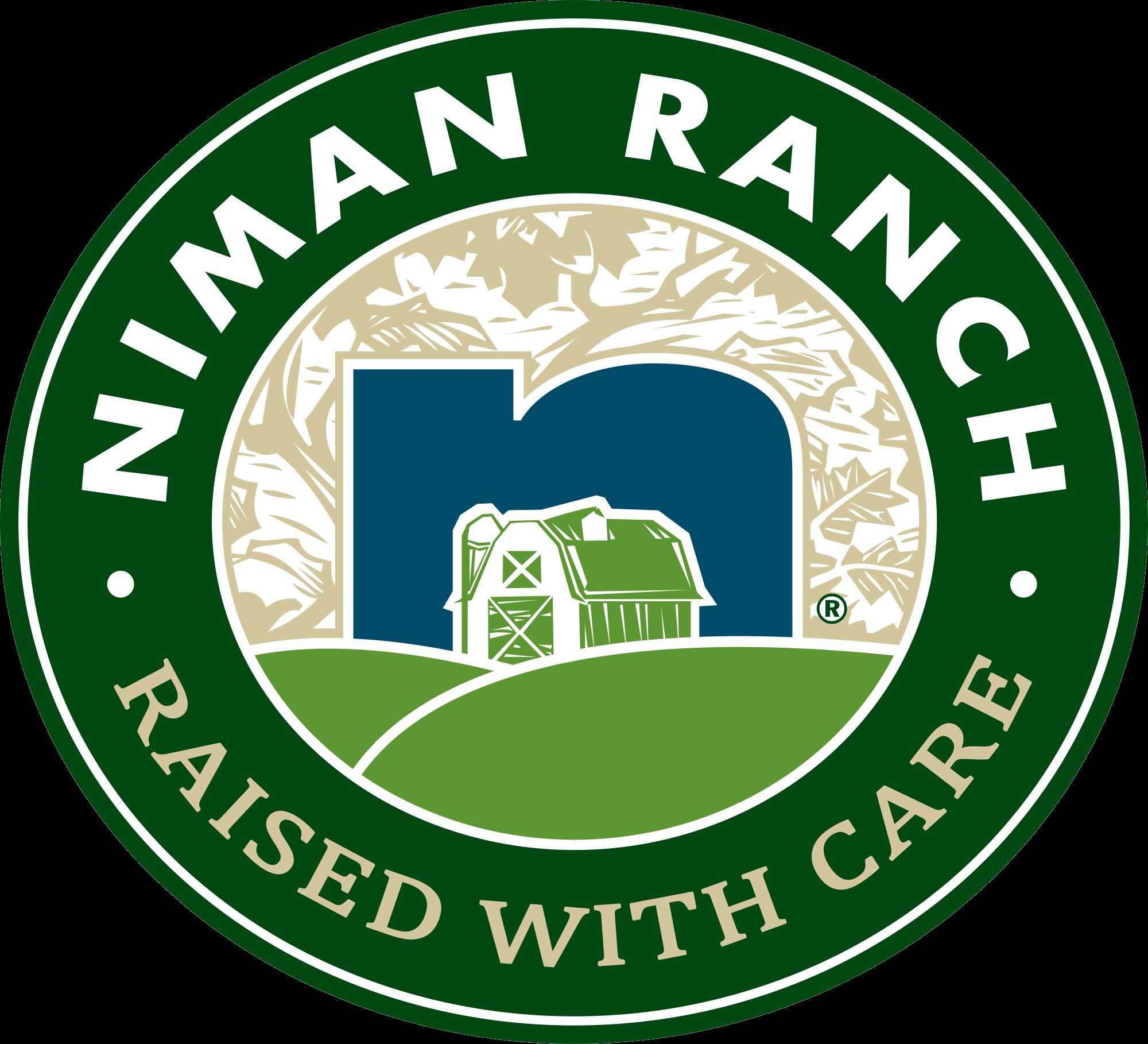 Niman Ranch Logo_CMYK_big.png