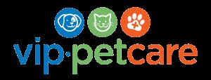 vip-pet-care-300x114.png