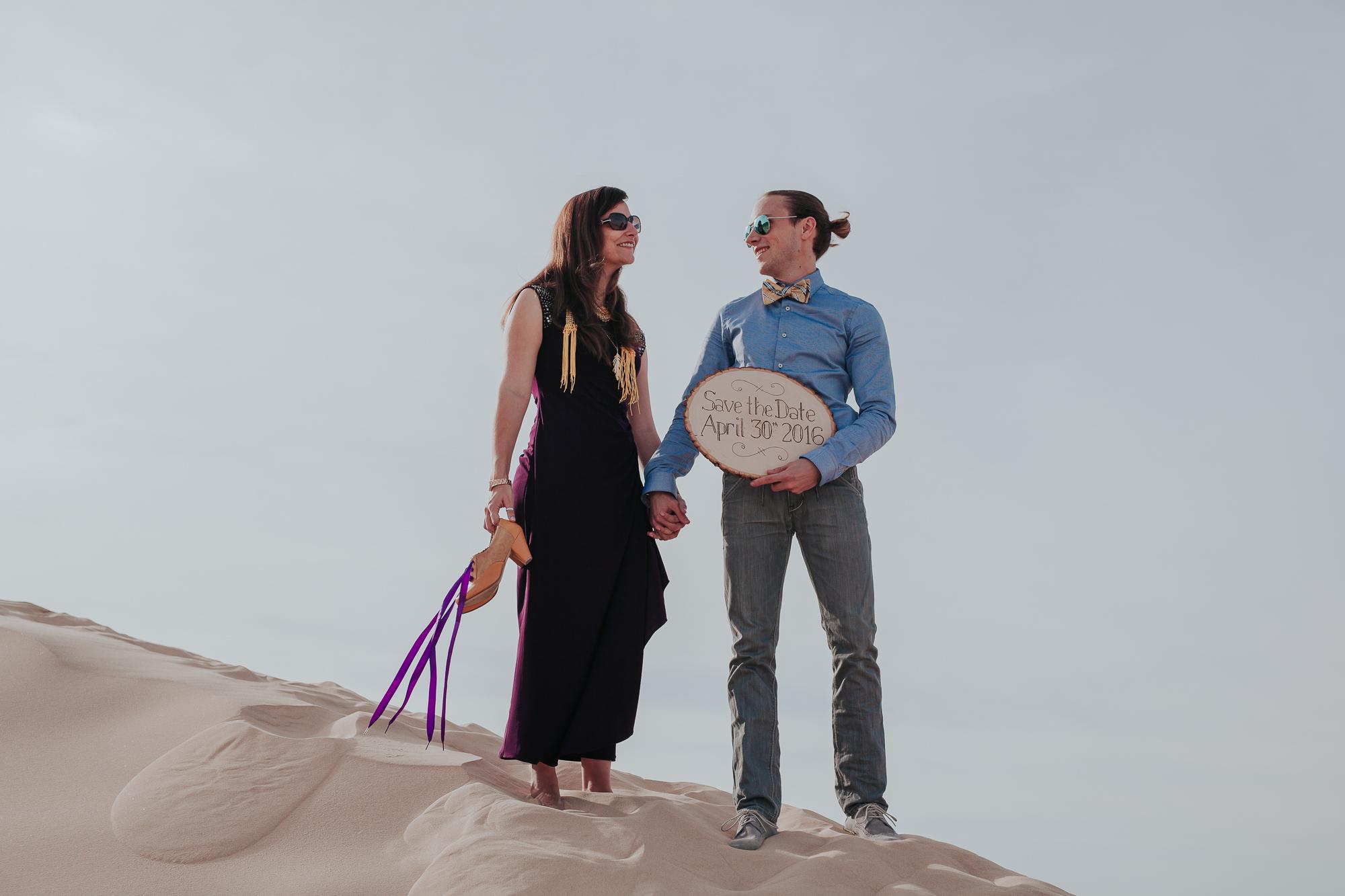 brandy.andrew. kelso sand dunes mojave desert  engagement session-2.jpg